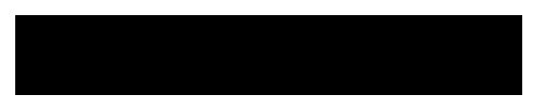 Israel Ahora with Nestor Lima Logo