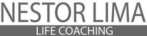 Nestor Lima Life Coaching Logo