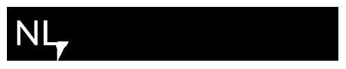Nestor Lima Ministries Logo